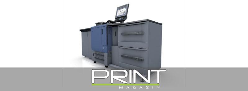 Laserski produkcijski printeri do 200.000,00kn (PM_03)