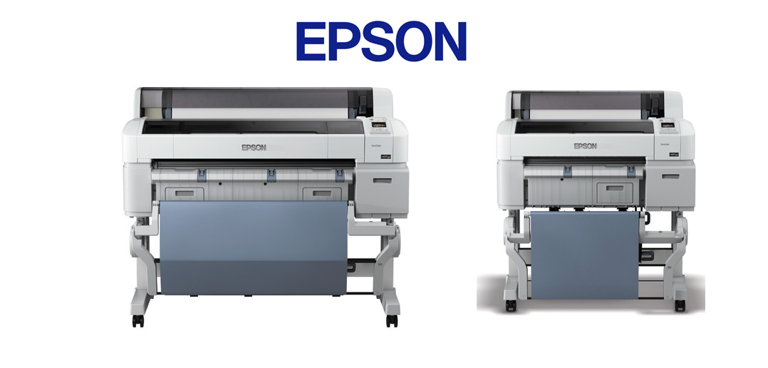 Epson – Kompaktni LFP-ovi za vrhunske rezultate
