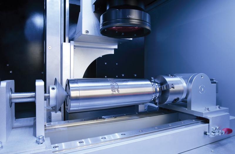 Meta C1 Laser