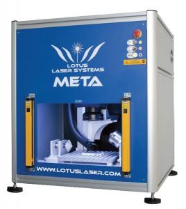 meta-c1