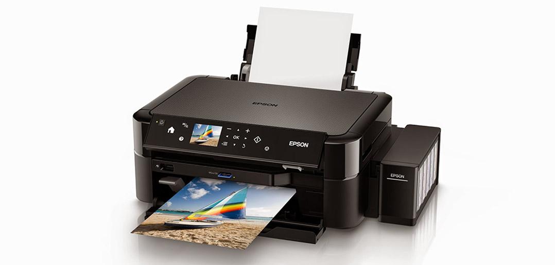 Epson predstavlja nove Ink Tank pisače za fotografe