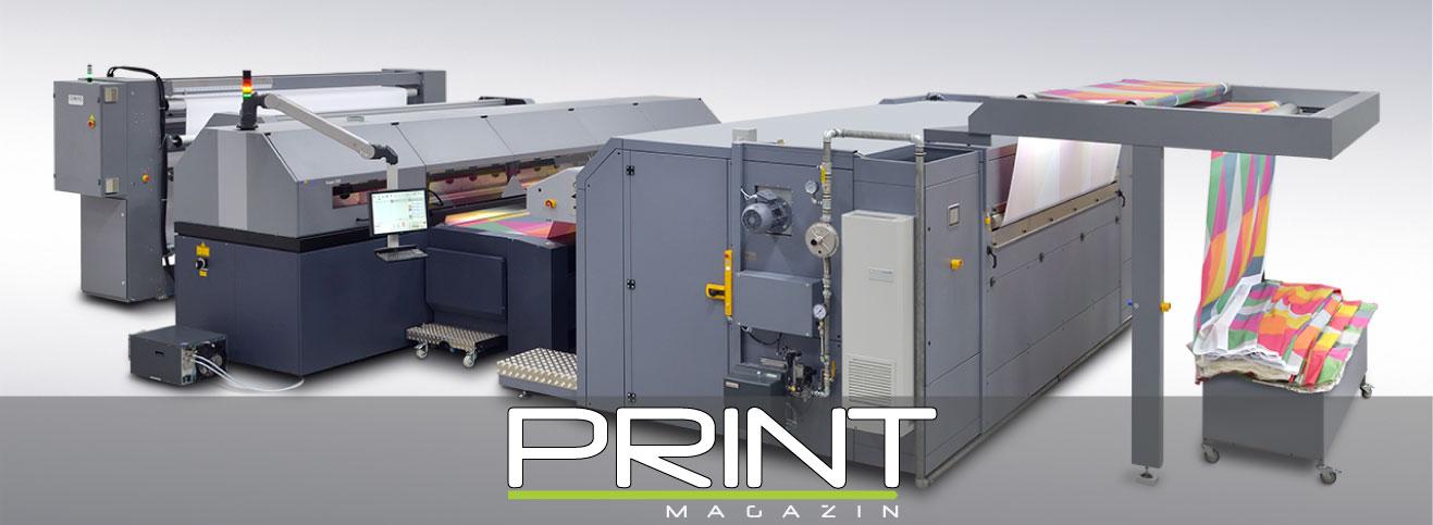 Nove poslovne mogućnosti tiska na tekstil (PM_06)