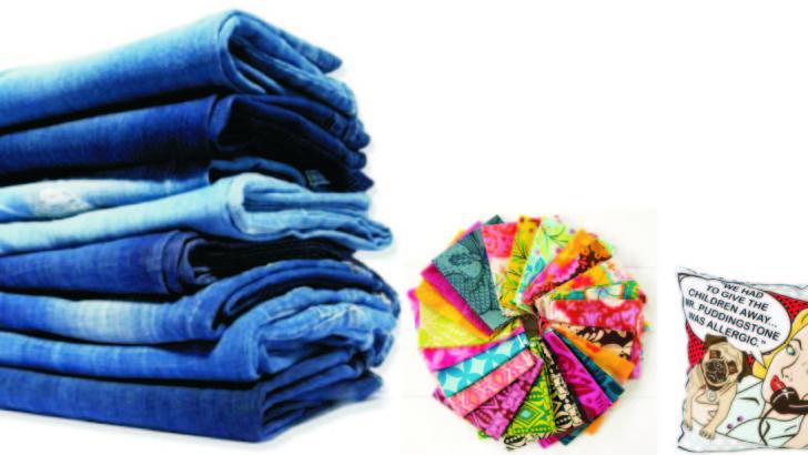 Sublimacija- tisak na tekstil (PM_08)
