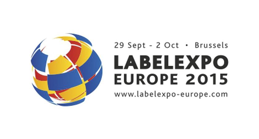 Xeikon i Fortuna Digital vas pozivaju na LabelExpo 2015