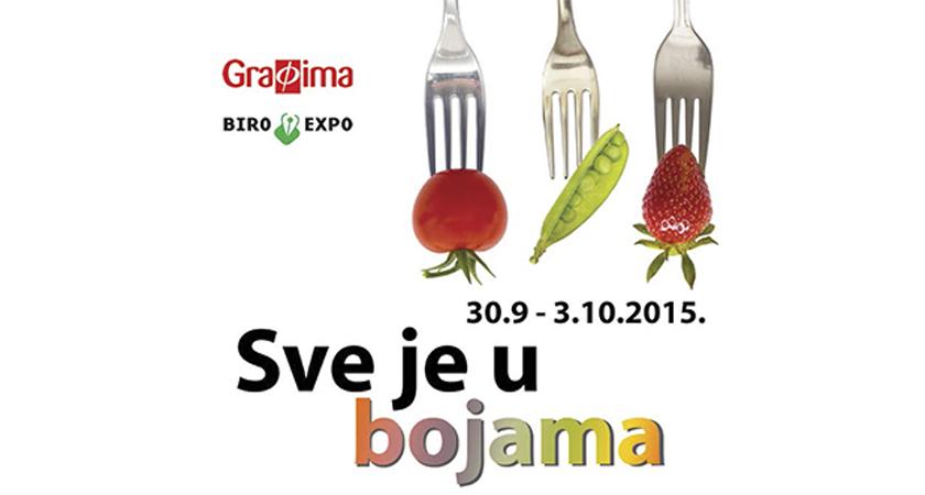 GRAFIMA – Beograd