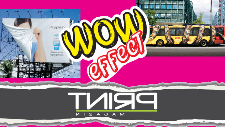 WOW EFFECT (PM_10)