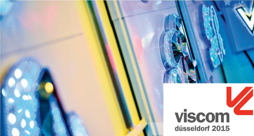 10 razloga zašto biste trebali posjetiti VISCOM