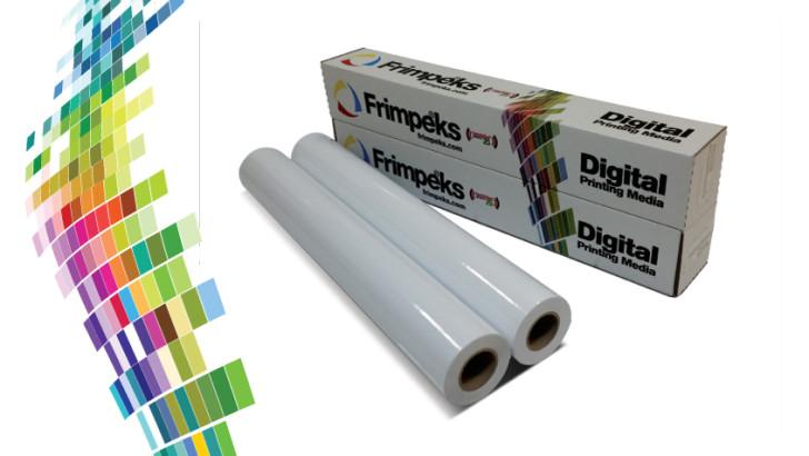 Frimpeks – Mediji za digitalni tisak