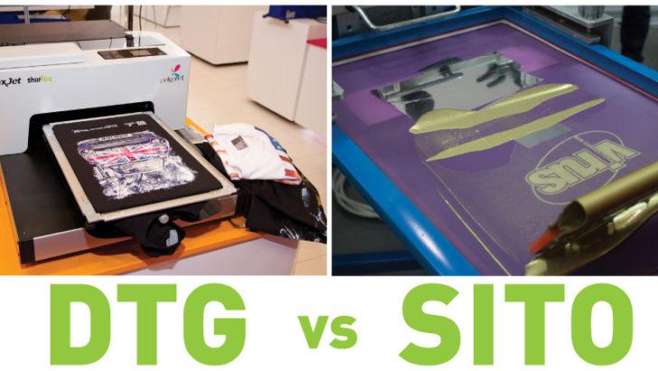 DTG vs. SITOTISAK (PM_13)