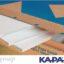KAPA®line ploče u asortimanu Igepa Plane