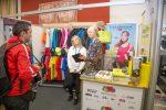 EUROTON - Eurowear - novi brand promotivnog tekstila na HR tržištu