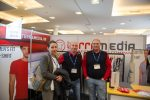 TERRA MEDIA - vodeći proizvođači promotivnog tekstila