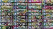 HP Indigo- odradio dva milijuna personaliziranih omota žvakaća