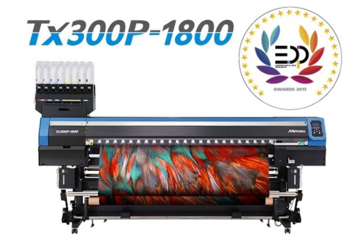 tx300p1800