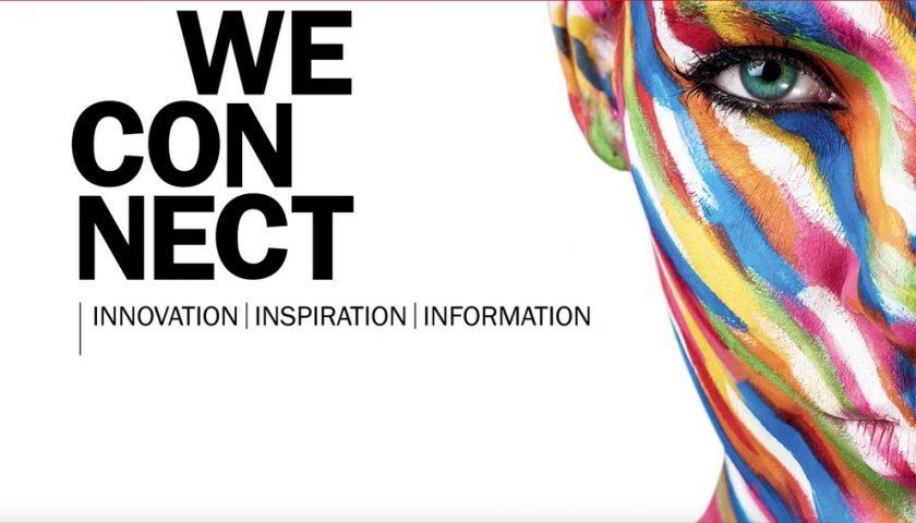 Viscom Dusseldorf – predstavio novi vizualni identitet