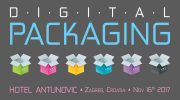 Sign in for the conference on Digital Print for Packaging in Zagreb this November