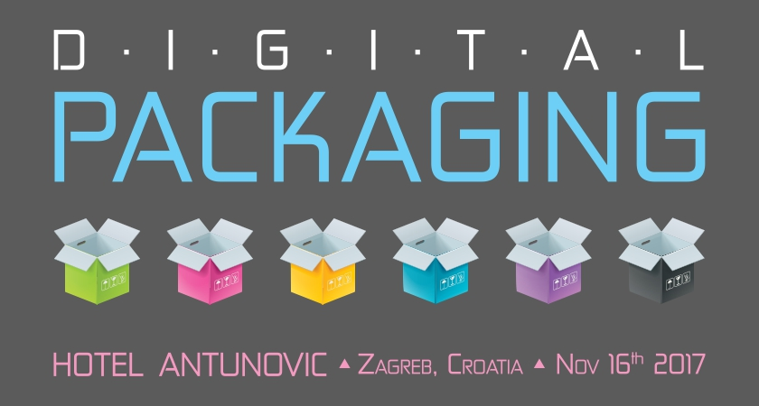 Digital_packaginig_logo_EN
