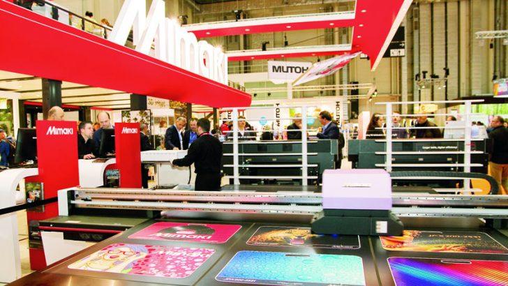 Digitalni industrijski tisak (PM_20)