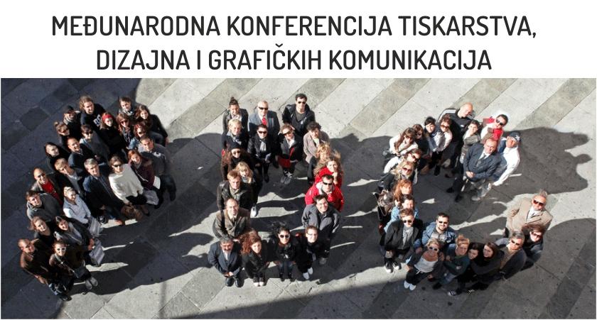 Konferencija Blaž Baromić
