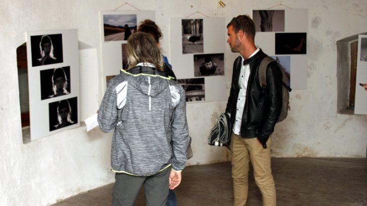 """Konferencija """"Blaž Baromić"""" i ove godine okupila grafičare u Senju"""