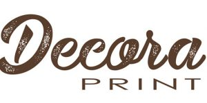 Decora_Print_logo