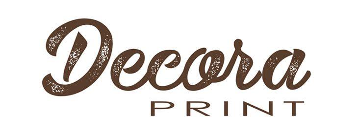 Decora Print – najveći sajam dekorativnog i promotivnog tiska te tiska t-shirta i suvenira u regiji