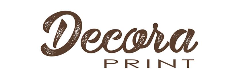 Decora Print – pridružite nam se na najvećem sajmu dekorativnog i promotivnog tiska te tiska t-shirta u regiji