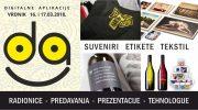 Velik interes za DA! – Digitalne aplikacije u Vrdniku