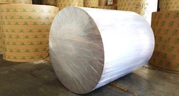 EcoShield – novi premaz na bazi vode za poboljšana svojstava papira
