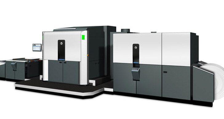 HP Indigo mijenja tržište dekorativnih tapeta na digitalni tisak