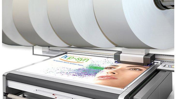 Hop-Syn Blockout sintetički papir tržišno je najprikladniji i ekološki prihvatljiv