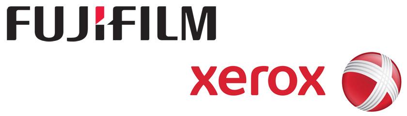 Spajanje_Fujifilma_i_Xeroxa