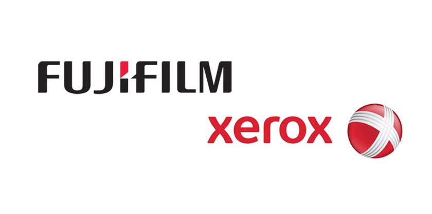 Je li na pomolu spajanje Fujifilma i Xeroxa?