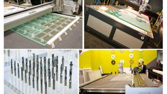 Doradni procesi za velike formate – temelj vrhunskog proizvoda (PM_23)