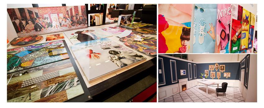 Decora Print – dođite i saznajte sve o dekorativnom i promotivnom tisku te tisku t-shirta