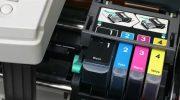 Istraživanje: prednosti tintnih pisača čine ih prvim izborom