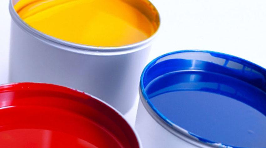 Sun Chemical najavljuje globalno povećanje cijena