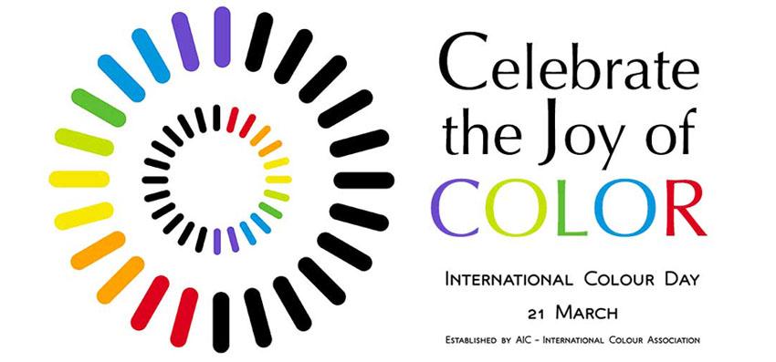 Obilježen Međunarodni dan boja
