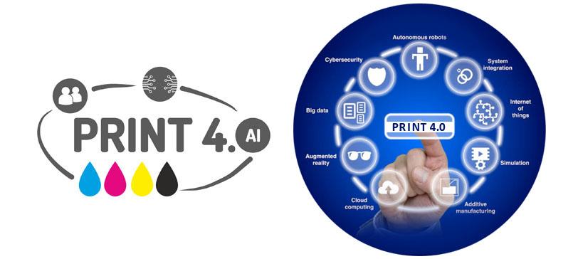Print 4.0 – pametna, automatizirana i profitabilna tiskara