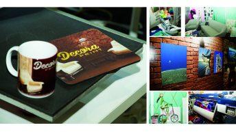Počela Decora Print – tehnologije i edukacija u fokusu!