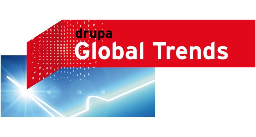 Izvješće drupe pokazuje pozitivne trendove u grafičkoj industriji