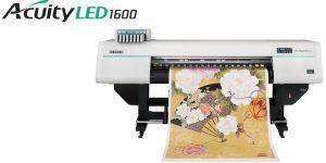 Novi Acuity LED 1600R
