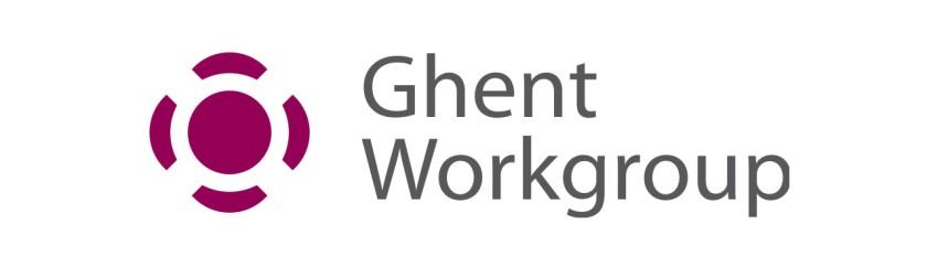 Sveučilište u Novom Sadu novi član Ghent Workgroup