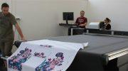 Počele prijave za konferenciju o Digitalnom tisku tekstila