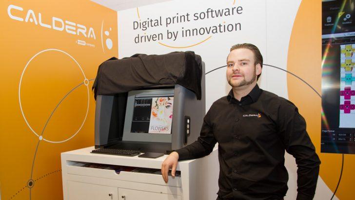 Caldera predstavila Version 12 svog nagrađivanog RIP softvera