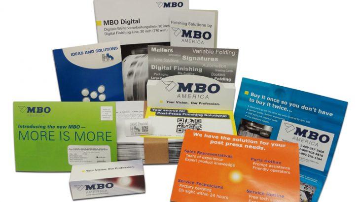 Heidelberg preuzeo MBO Group