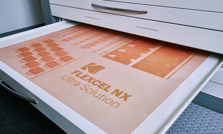 Kodak dogovorio prodaju flekso odjela