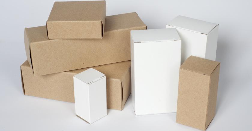 ISO potvrdio novi međunarodni standard za proizvodnju ambalaže i etiketa