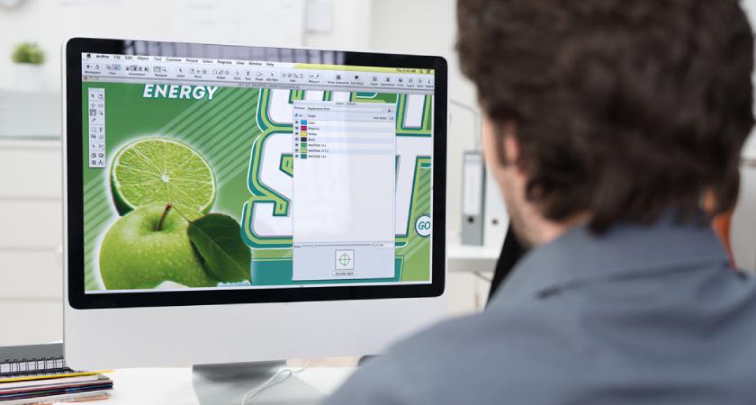 ESKO predstavio proširenu softver platformu 18.0.1