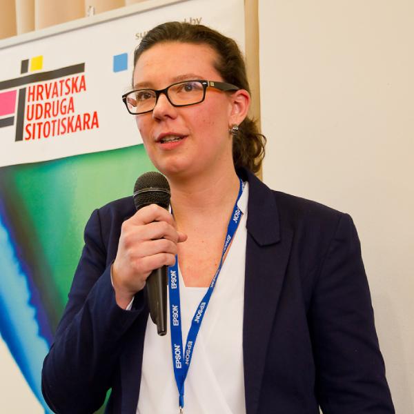 Ana Marošević Dolovski